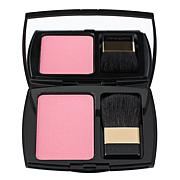 Lancôme Blush Subtil Powder Blush