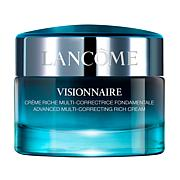 Lancôme Visionnaire Advanced Rich Cream Auto-Ship®