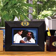 Landscape Black Picture Frame - Indianapolis Colts, NFL