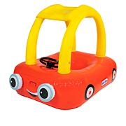 Little Tikes Inflatable Cozy Coupe