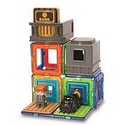Magformers Mart Set