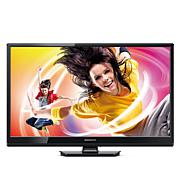"Magnavox 32"" 720p HDTV with LED Backlight"