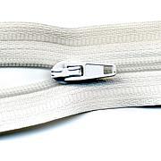 Make-A-Zipper Heavy-Duty 5-1/2-Yard Kit
