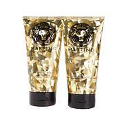 Martino Cartier Volumizing Shampoo & Conditioner Set AS