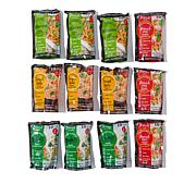 Miracle Noodles 12-pack Variety Auto-Ship®