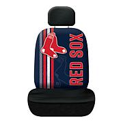 MLB Rally Seat Cover