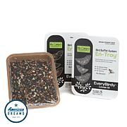 Mr. Canary 3-pack  'En-Trays' Refill