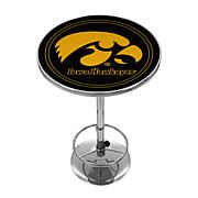 NCAA Pub Table - University of Iowa