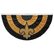 Officially Licensed NFL Team Celebration Bunting