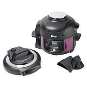 Ninja Foodi 5-Quart 11-in-1 Pressure Cooker w/TenderCrisp™ Technology