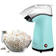 Nostalgia APH200AQ 16-Cup Air-Pop Popcorn Maker