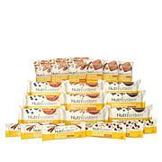 Nutrisystem 21 Day Pastry Sampler