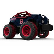 Officially Licensed MLB Remote Control Monster Truck