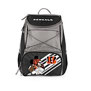 Officially Licensed NFL PTX Backpack Cooler - Mickey