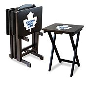 Officially Licensed NHL TV Trays