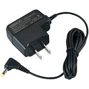 Omron HEM-ADPTW5 AC Adapter