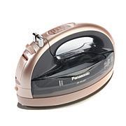 Panasonic 360º Freestyle Advanced Ceramic Cordless Iron