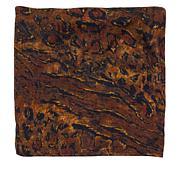 Patricia Nash 24x24 Printed Square Scarf