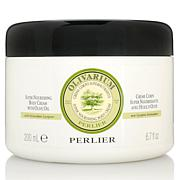 Perlier Olive Oil Body Cream