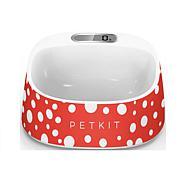 Petkit Smart Weighing Anti-Bacterial Food Bowl