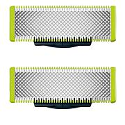 Philips Norelco OneBlade Razor Replacement Blade 2-pack Auto-Ship®