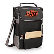 Picnic Time Duet Tote - Oklahoma State