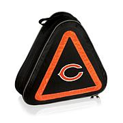 Picnic Time Roadside Emergency Kit - Chicago Bears