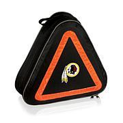NFL Roadside Emergency Kit