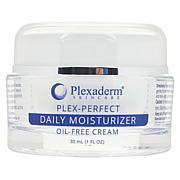 Plexaderm Plex-Perfect Daily Moisturizer