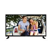 "Polaroid 32"" 720p Direct-Lit LED HDTV"