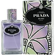 Prada Infusion De Tuberose EDP Spray - 1.7 oz.
