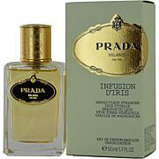 Prada Infusion Diris Absolue by Prada EDP Spray/1.7 oz.