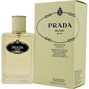 Prada Infusion Diris by Prada EDP Spray/3.4 oz.