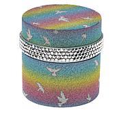 PRAI 3.4 fl. oz. Ageless Throat & Decolletage Creme in Unity Jar