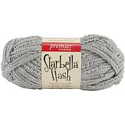 Premier Yarns Starbella Flash Yarn