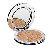 PUR Light Skin Perfecting Powder Matte Bronzer