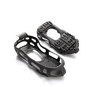 Quad Trek All-Terrain Snow Shoe Cleats