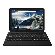 "RCA Pro 12.2"" HD IPS Quad-Core 32GB Tablet w/Keyboard"