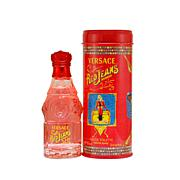 Red Jeans - Eau De Toilette Spray 2.5 Oz