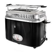 Russell Hobbs Retro-Style 2-Slice Toaster