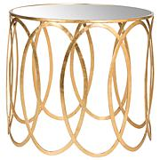 Safavieh Cyrah Accent Table