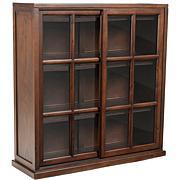 Safavieh Greg Bookcase