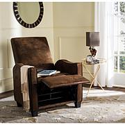 Safavieh Holden Recliner Chair
