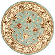 Safavieh Lyndhurst Eleanor Rug