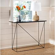 Safavieh Rylee Rectangle Console Table