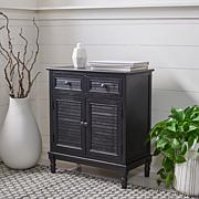 Safavieh Tate 2 Drawer & 2 Door Sideboard