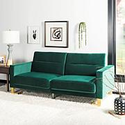 Safavieh Tribeca Foldable Sofa Bed