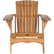 Safavieh Vista Adirondack Chair