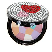 SCA Kaleidoscope Brightening and Finishing Powder