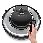 Shark ION Robot 720 Vacuum with Easy Scheduling Remote